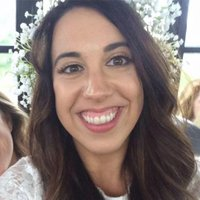 Bridget K. Jennison | Social Profile
