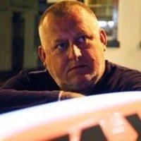 Taksist Ibro | Social Profile