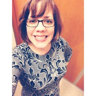 Tamara Goff   Social Profile