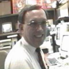 John Goldsmith | Social Profile