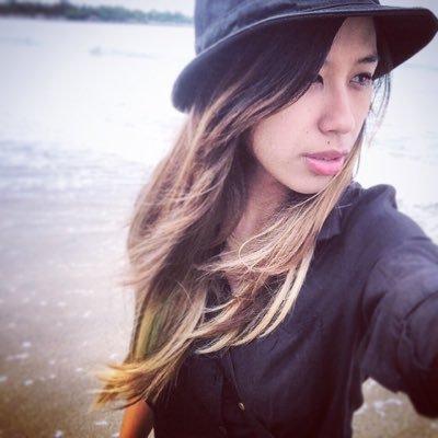 Yulia Dian C.K. | Social Profile