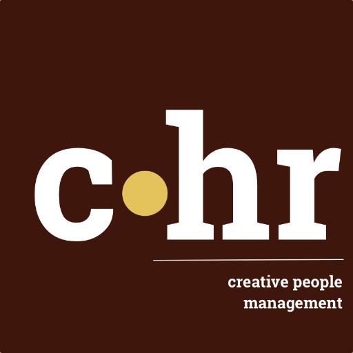 Creative HR