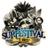 Corona Surfestival10