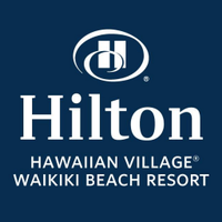 Hilton Hawaiian | Social Profile