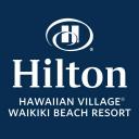 Photo of HawaiianVillage's Twitter profile avatar