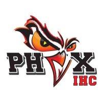 Manchester Phoenix | Social Profile