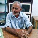 Ashok Kumar Singh (@0000ashok) Twitter
