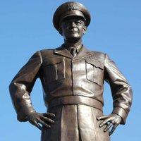 Eisenhower Library | Social Profile
