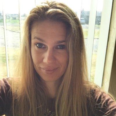 Loni Ferguson | Social Profile