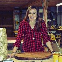 Ashley Bodi | Social Profile