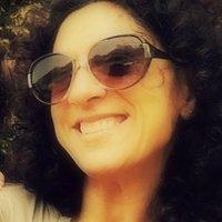 Carola Frediani | Social Profile
