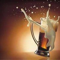 alkolikharekket