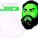 Vapor Jedi