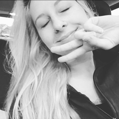 Allison Burgers Social Profile