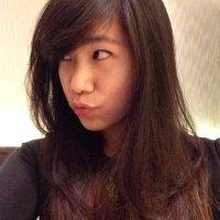 Clara Angelina S | Social Profile