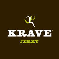 KRAVE Jerky | Social Profile