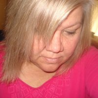 Barbara | Social Profile