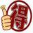 The profile image of NetDeTokuSuru4