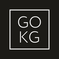 @GO__KG