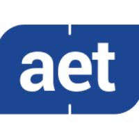 AETEurope