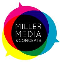 Miller_Media