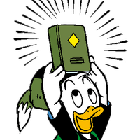 JWHandboek