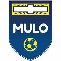 MULO_voetbal