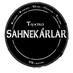 tiyatro sahnekarlar's Twitter Profile Picture