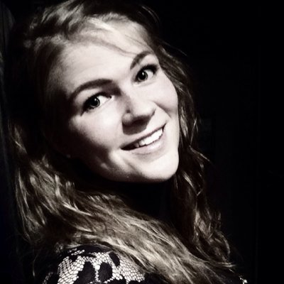 Christina Jensen