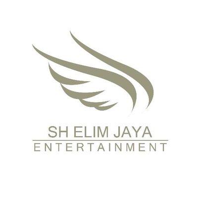 SH Elim Jaya Ent. | Social Profile