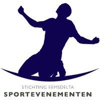SESvoetbal