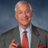 brian_tracy_bot
