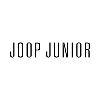 Joop Junior   Social Profile
