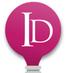 @Implem_digital