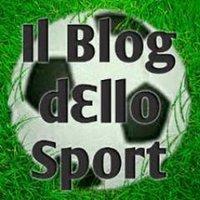 blogdsportivo