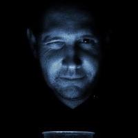 Henno Kruger | Social Profile