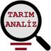 Tarım Analiz's Twitter Profile Picture