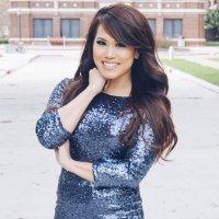 Lynna Vo | Social Profile