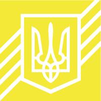 @MinFin_Ukraine