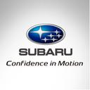 SubaruOficialCol