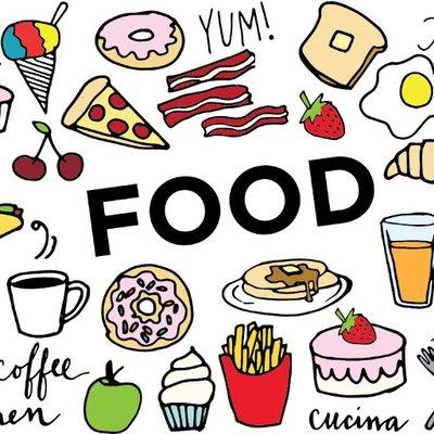 Keep Food Legal | Social Profile