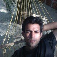 @yash_kamdar