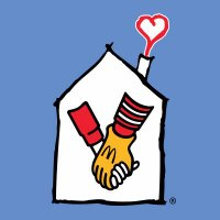 RMHC Global | Social Profile