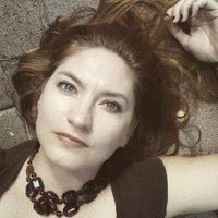 Neliza Drew | Social Profile