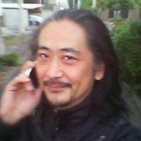 非子 | Social Profile