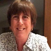 Caitriona W | Social Profile