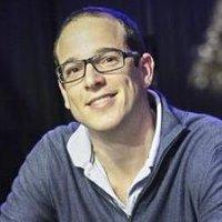 Jorge Ufano   Social Profile