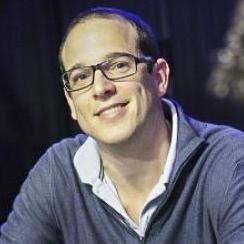 Jorge Ufano | Social Profile