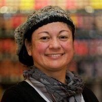 Claudia Petrilli | Social Profile
