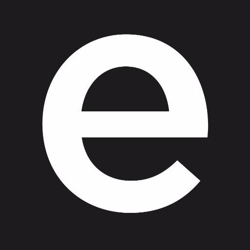 Esen Entertainment  Twitter Hesabı Profil Fotoğrafı